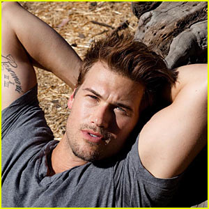nick-zano-interview