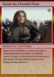 belgariad_movie_trading_card_by_tana_mera-d2ybx4j